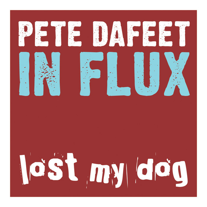 Pete Dafeet - In Flux (Atjazz Remix)