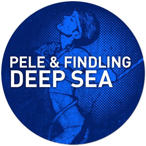 Pele & Findling - Slap Your Soul (Original Mix)