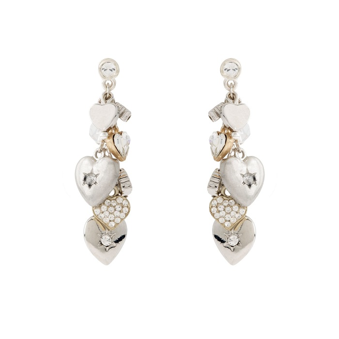 martine-wester-silver-valentine-heart-cluster-drop-earrings.jpeg
