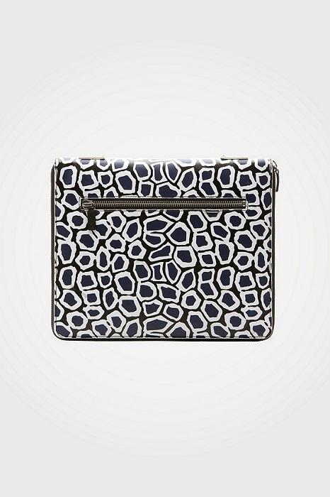 DIANE VON FURSTENBERG  iPad case