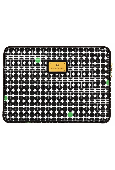 TRINA TURK  iPad sleeve