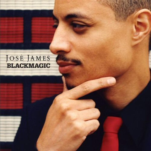José James - Made For Love (Prod By Flying Lotus)
