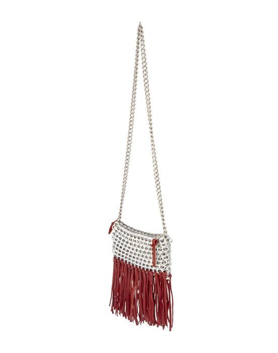 BOTTLETOP   kristina micro handbag