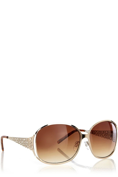 OASIS   sunglasses