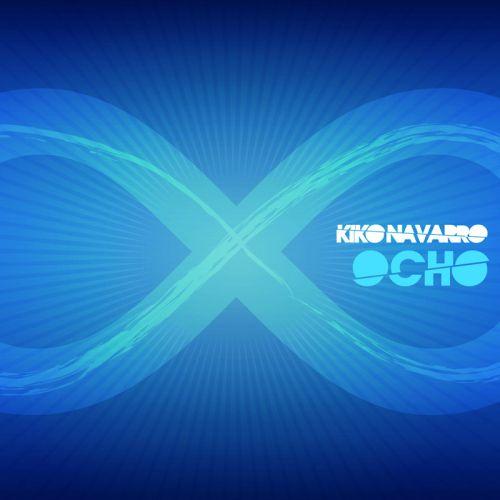 Kiko Navarro Sonando Contigo (Kiko Navarro Re-work Of Yotam Avni Remix)