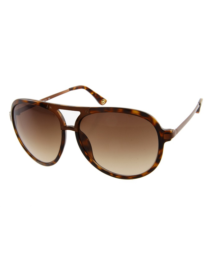 MICHAEL KORS   taylor sunglasses   currently 30% off