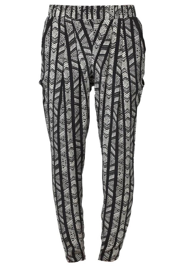 DAY BIRGER ET MIKKELSEN   tapered trousers