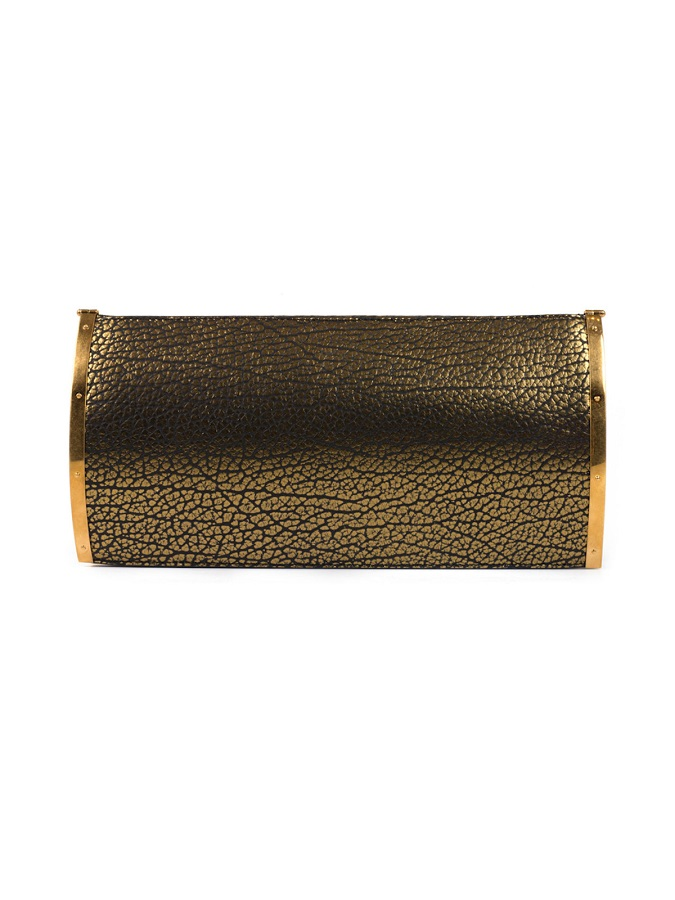 MAIYET   ayla clutch bag