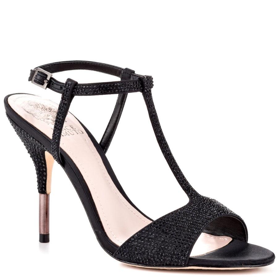VINCE CAMUTO ankle strap sandal