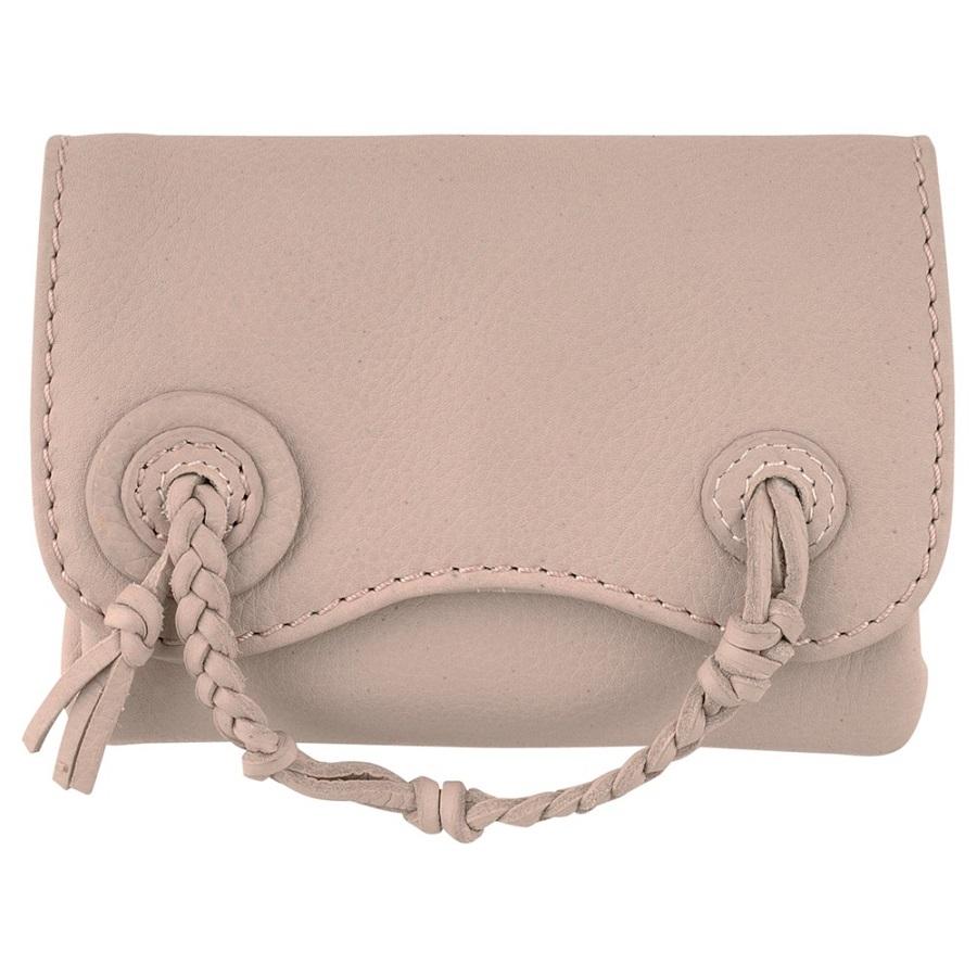 RADLEY flapover  clutch bag