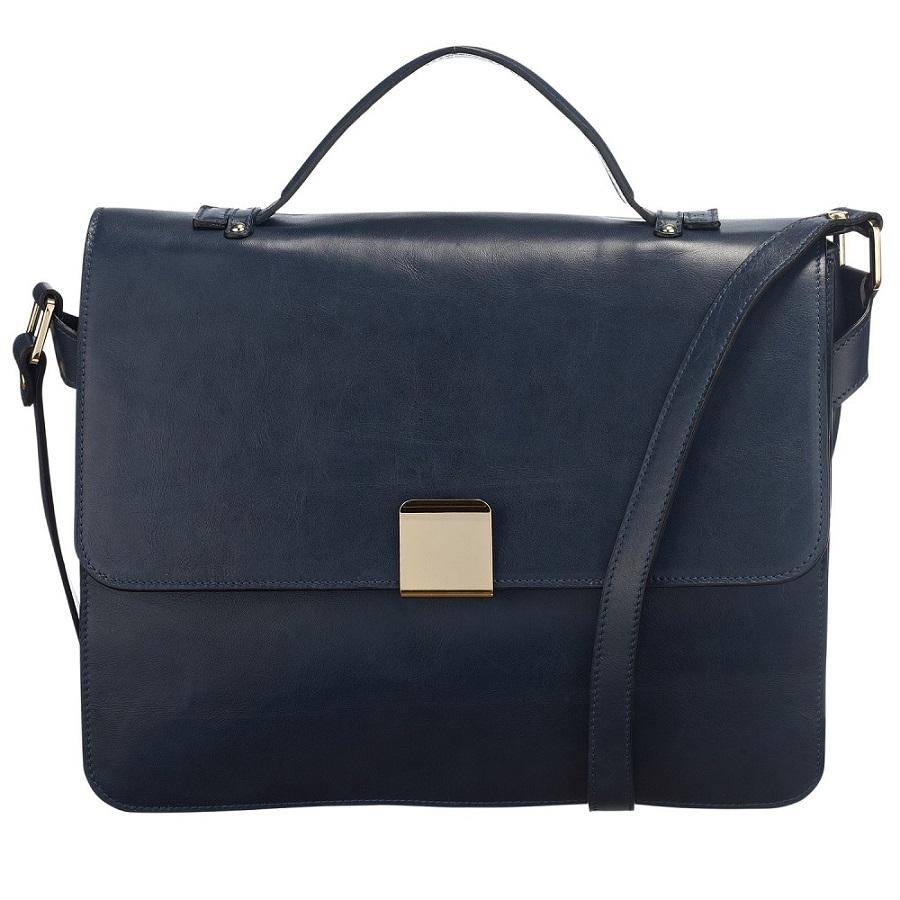 SOMERSET BY ALICE TEMPERLEY   satchel bag