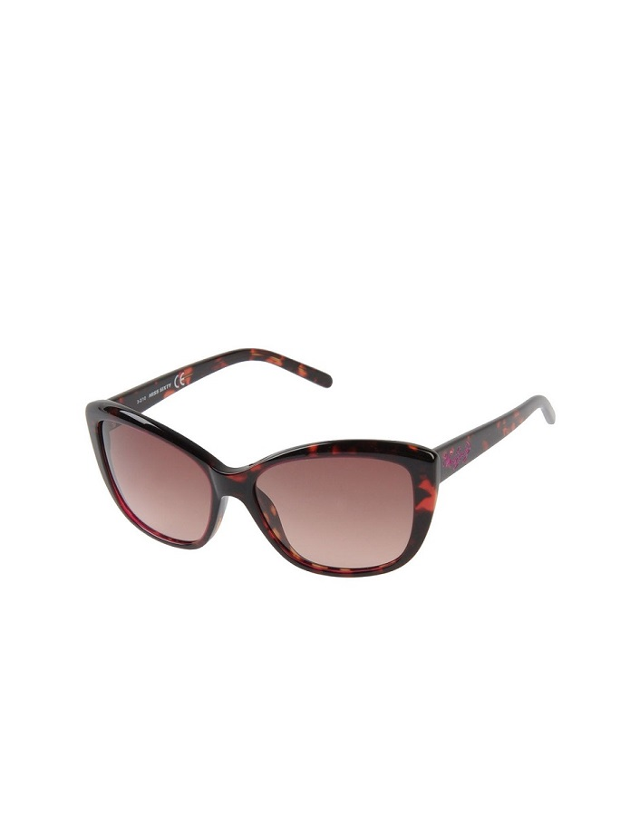 MISS SIXTY   sunglasses
