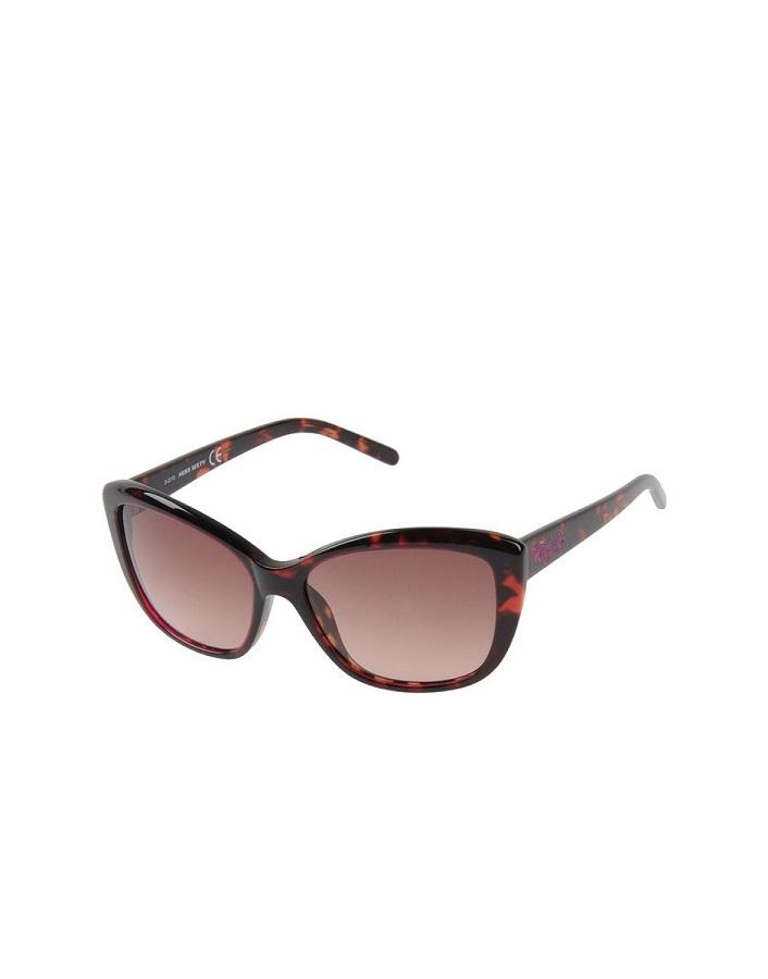 MISS SIXTY   sunglasses