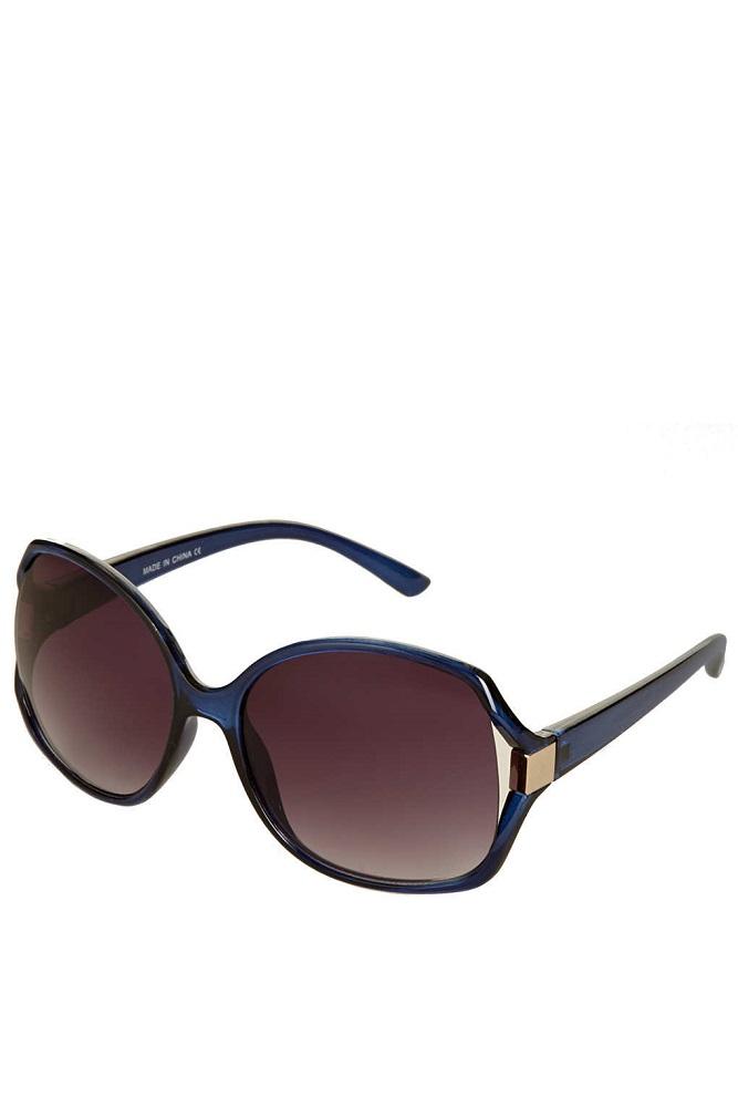 TOPSHOP square frame  sunglasses