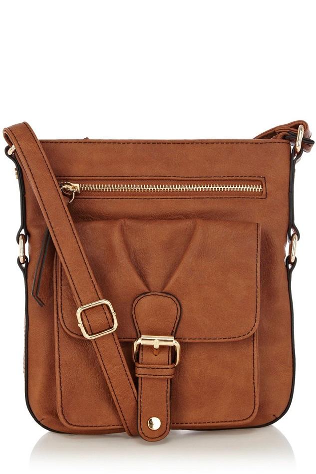 OASIS whitstable   cross body bag