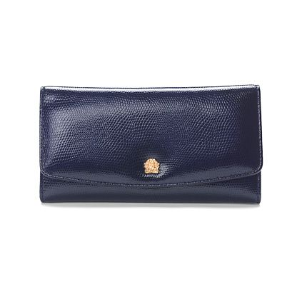ASPINAL brook street   leather purse