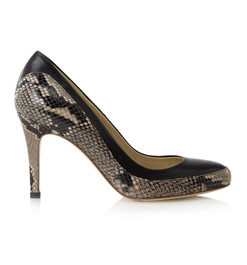 HOBBS helen   court shoe   currently 50% off