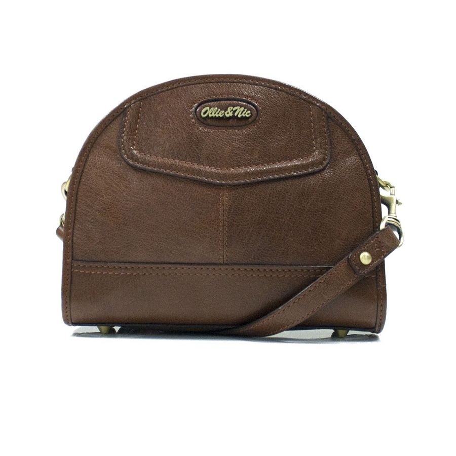 OLLIE & NIC mabel   across body bag   currently 50% off