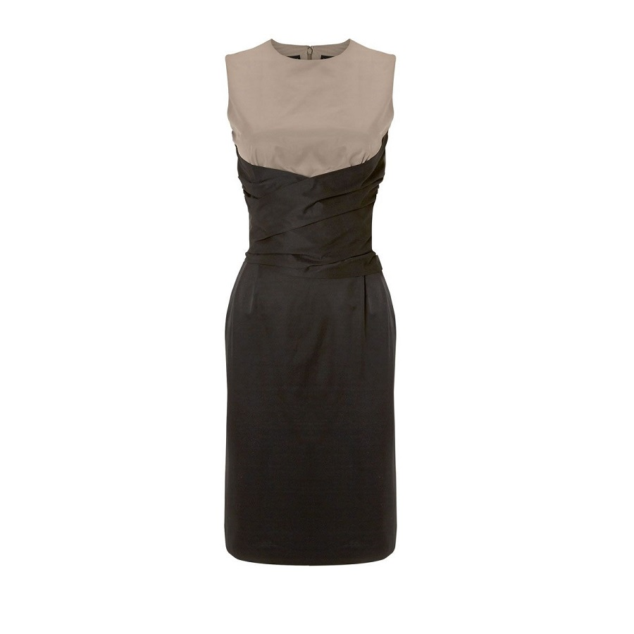 HOBBS belair   shift dress