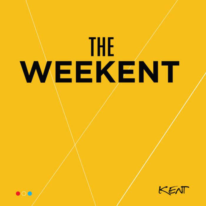 DJ Kent - Dia de Sol (feat. Jimmy Dudlu)