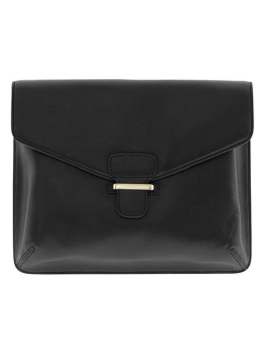 Juliana Convertible Clutch Bag