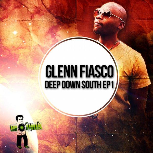 Glenn Fiasco - Days Be This (Main Mix)
