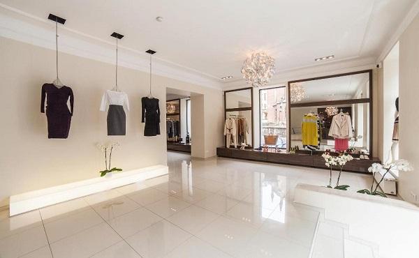 Concept Store / Riga