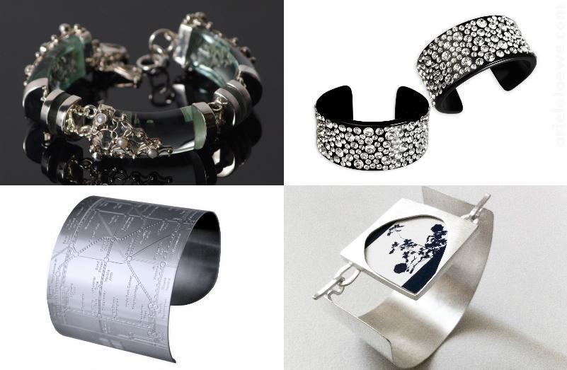 Spotlight On Independent Jewellery Designers