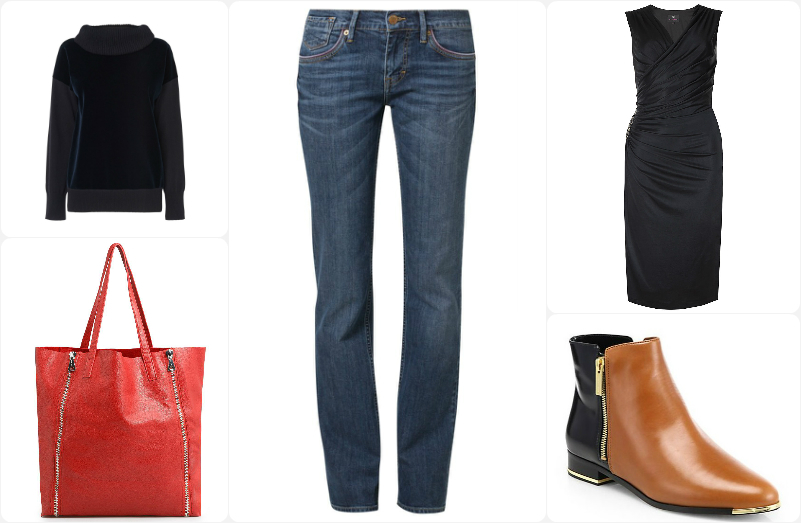 Fashion Buys On Sale Featuring Michael Kors