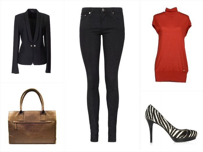 Ariele's Selection Designer Sales