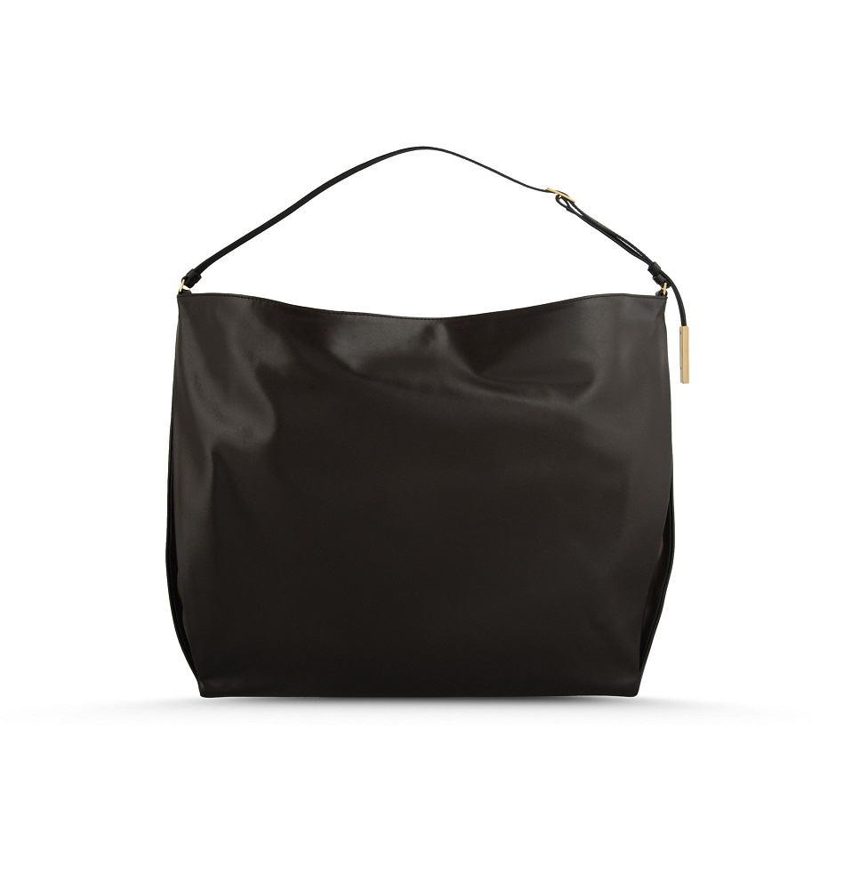 BECKETT BIG SHOULDER BAG