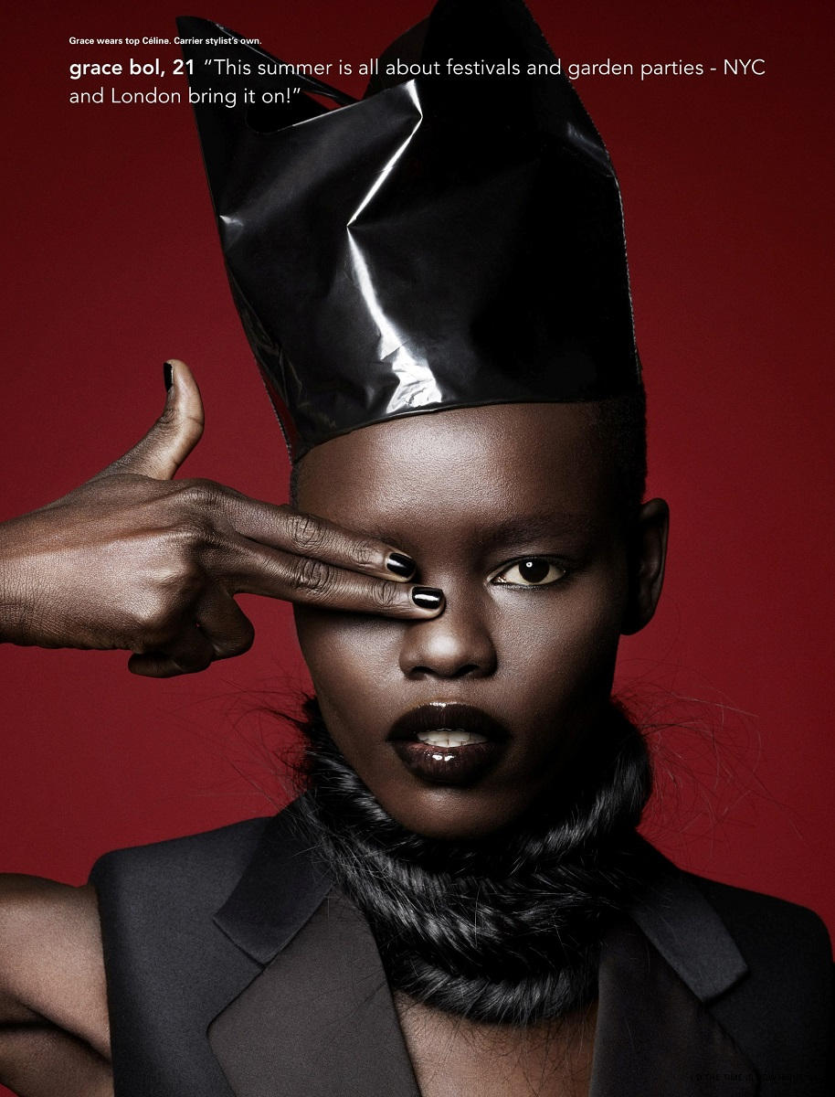 william-baker-grace-bol-id-magazine-june-2013-1.jpg