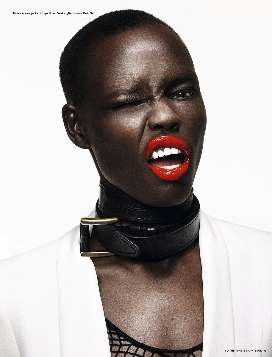 william-baker-grace-bol-id-magazine-june-2013-4.jpg