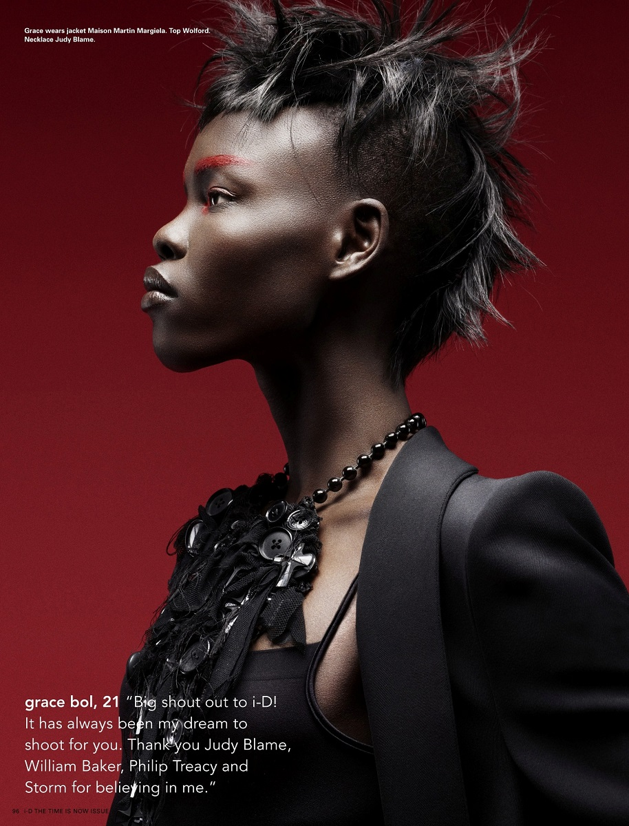 william-baker-grace-bol-id-magazine-june-2013-5.jpg