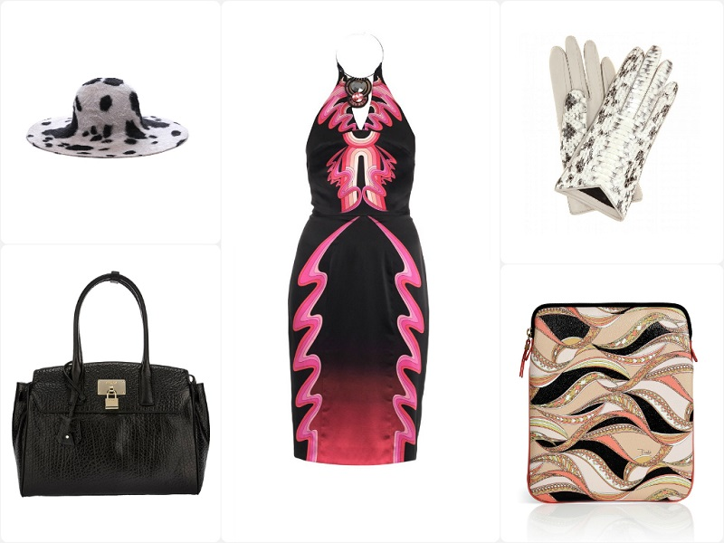 Designer Sales: Featuring Holly Fulton