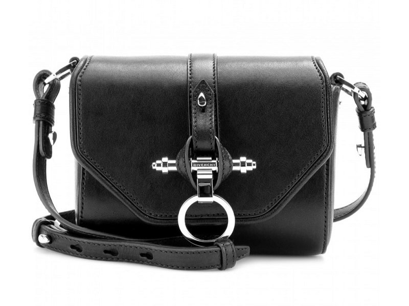 Givenchy Obsedia Shoulder Bag