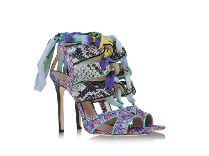 just_one_thing_msgn_floral_lace_up_sandals_2.jpg