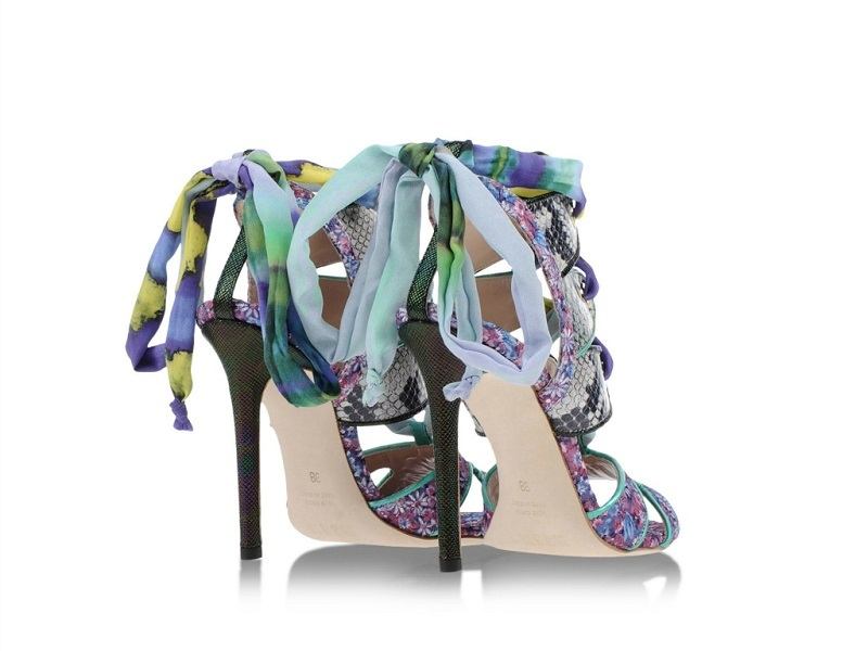 just_one_thing_msgn_floral_lace_up_sandals_3.jpg