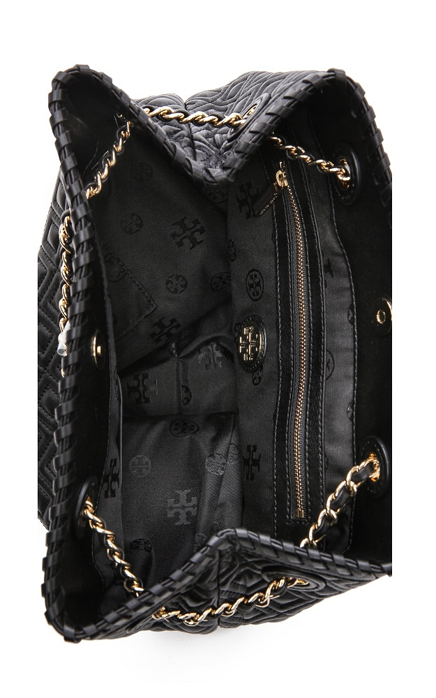 tory-burch-black-marion-quilted-backpack-2.jpeg
