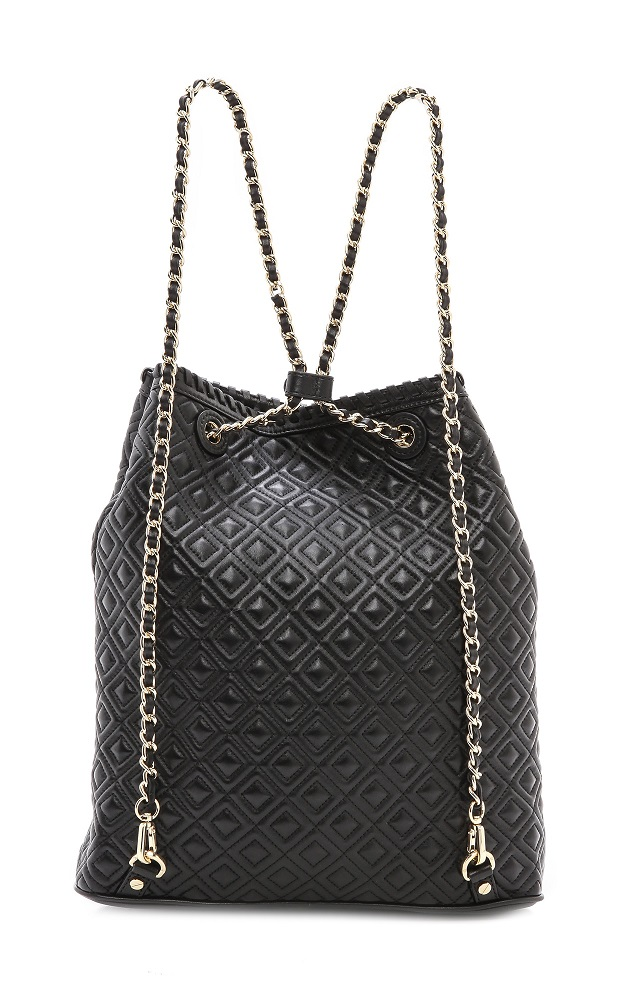tory-burch-black-marion-quilted-backpack-3.jpeg