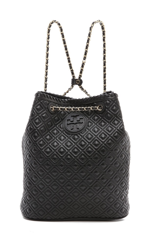 tory-burch-black-marion-quilted-backpack-1.jpeg