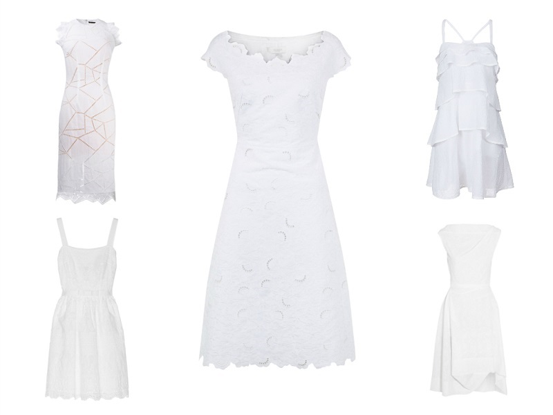 5_Summer_White_Dresses.jpg