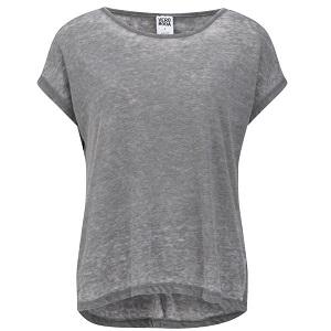 Vera Moda Moog Slouch T-Shirt