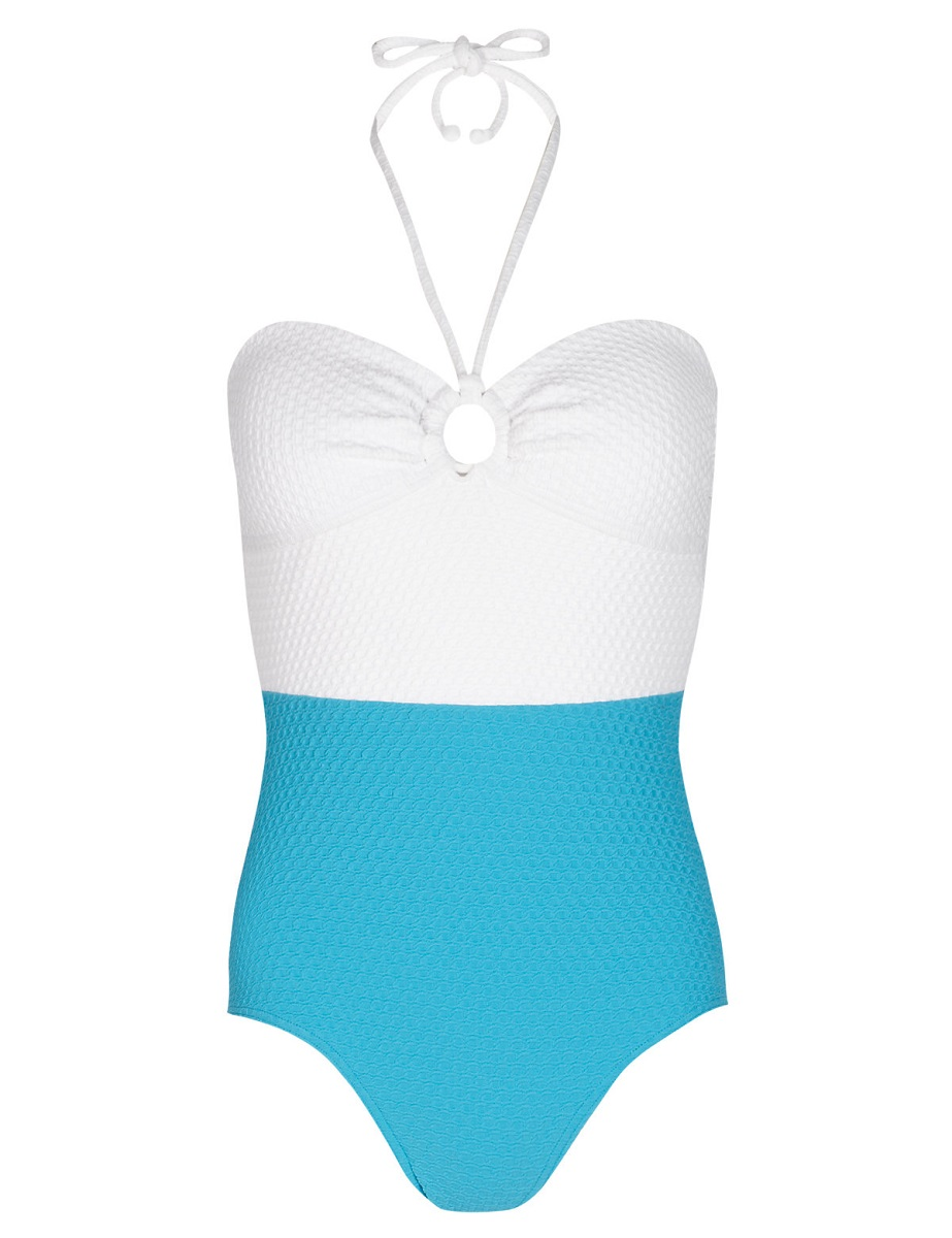marks-and-spencer-collection-colour-block-swimsuit.jpg