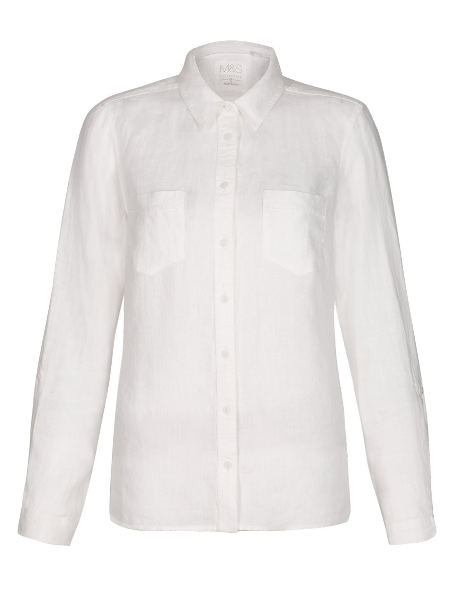 MandSCollection-Pure-Linen-Shirt.jpg