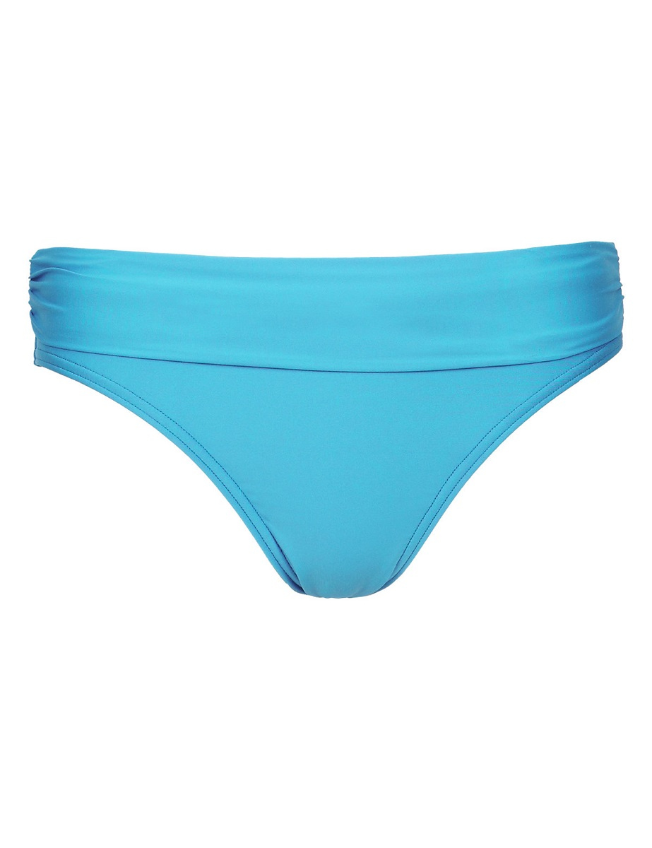 marks-and-spencer-collection-rolltop-hipster-bikini-bottoms.jpg