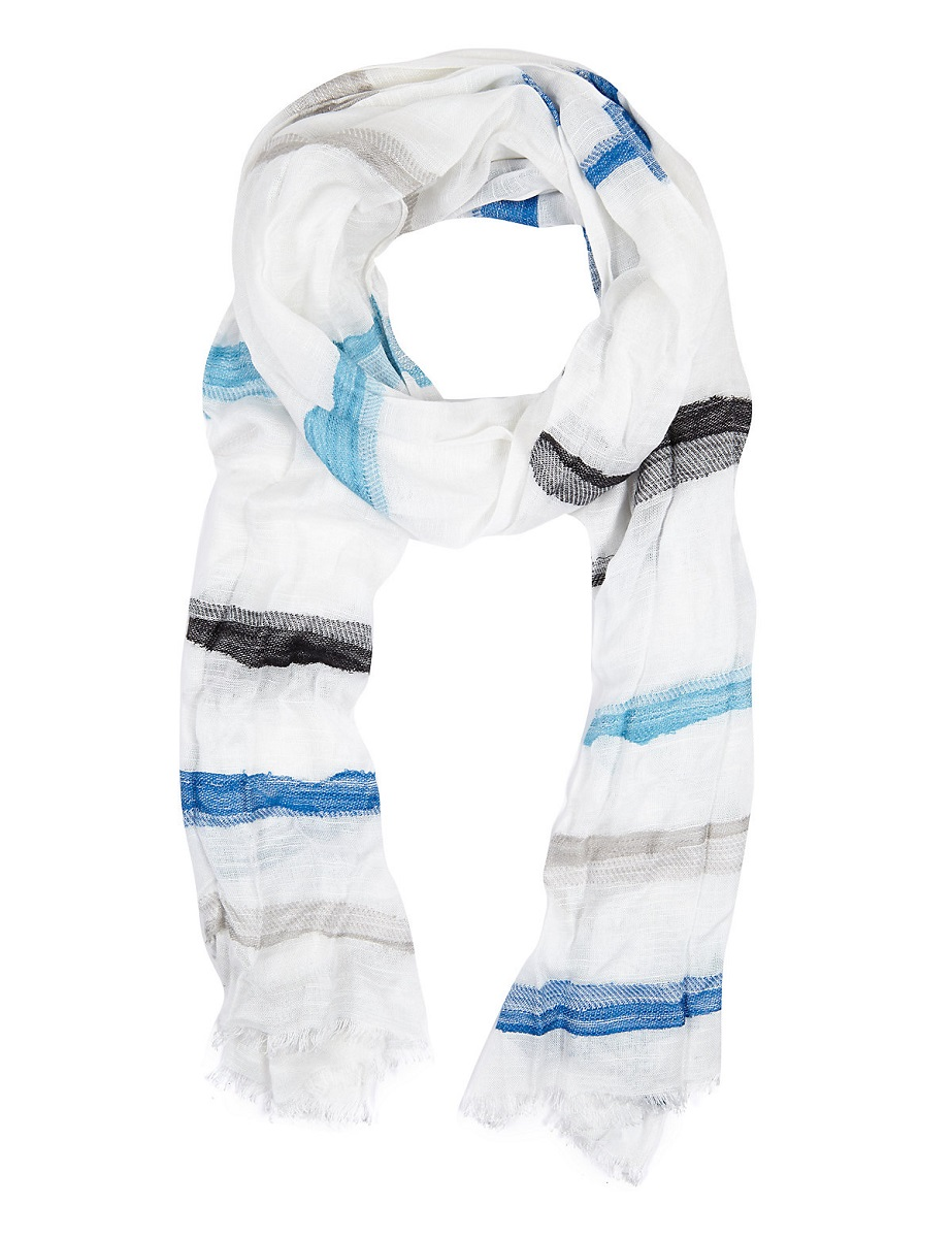 marks-and-spencer-collection-striped-scarf.jpg
