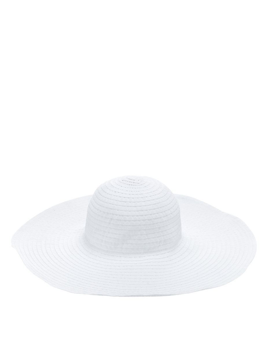 marks-and-spencer-collection-wide-brim-hat.jpg