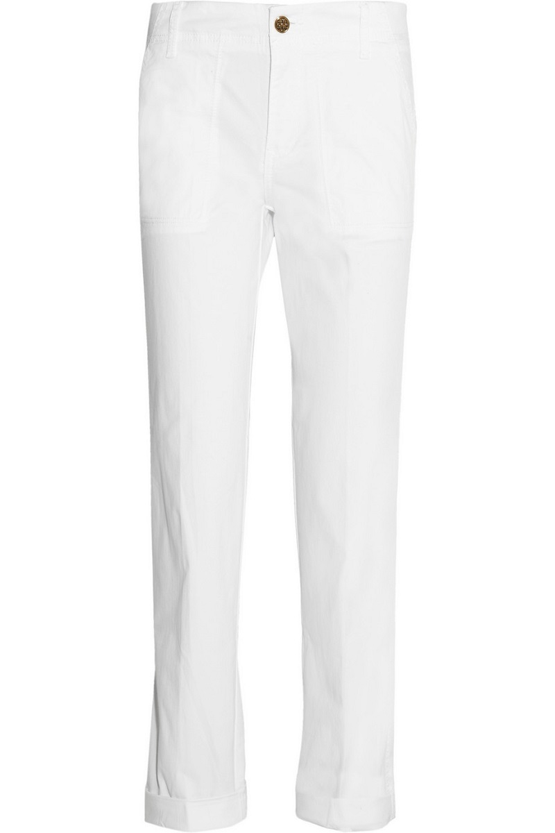 tory-burch-white-fatigue-trouser.jpeg
