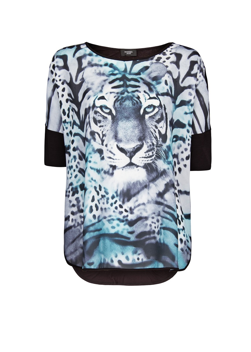 mango-black-tiger-chiffon-t-shirt.jpeg